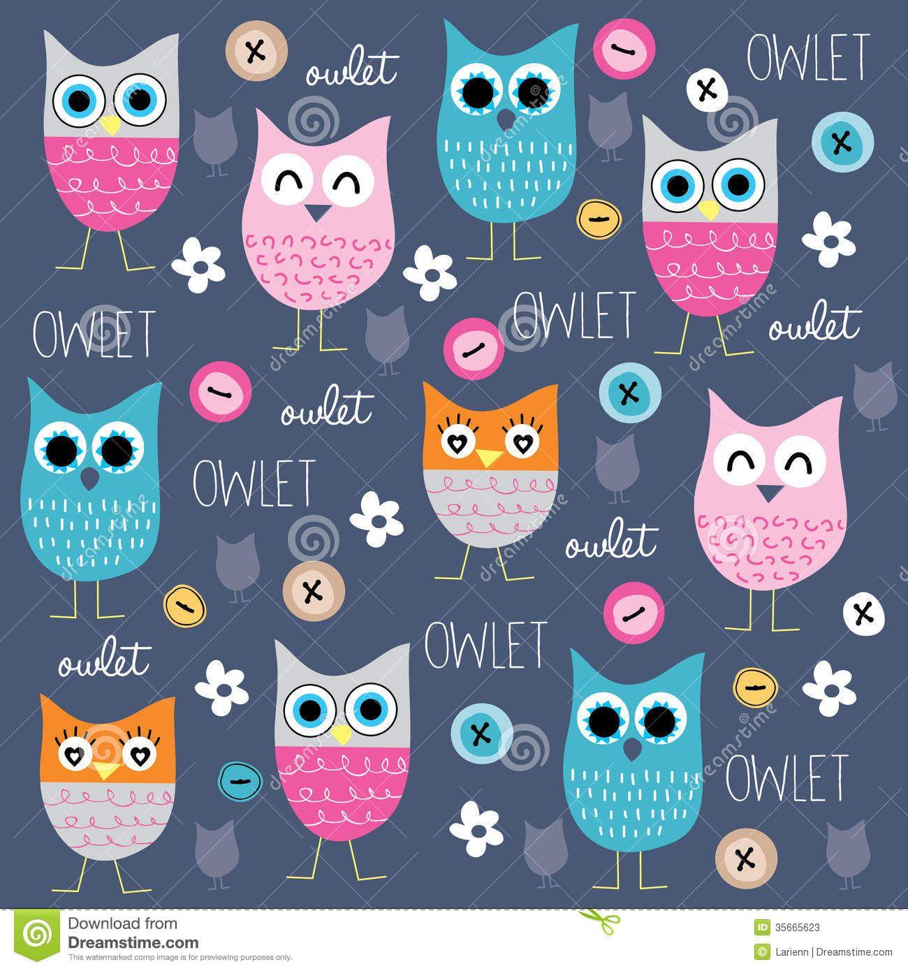 Cartoon owl desktop wallpaper k ultra hd cartoon owl wallpapers cartoon owl desktop wallpaper k ultra hd cartoon owl wallpapers voltagebd Gallery