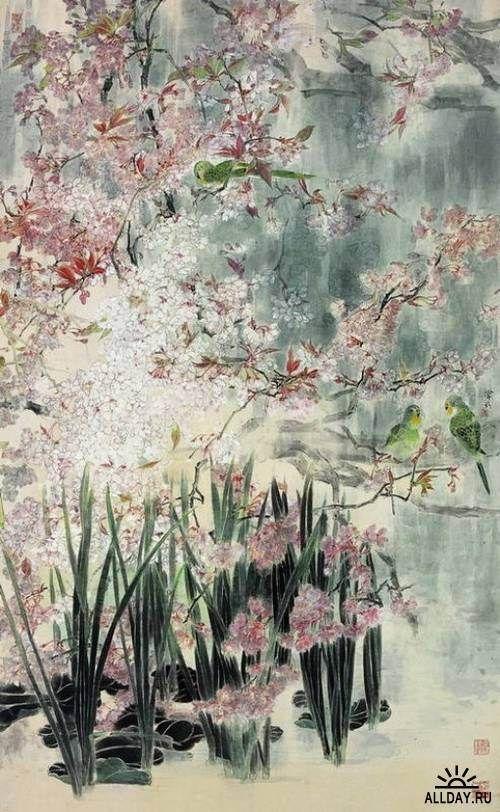 zhang Weimin