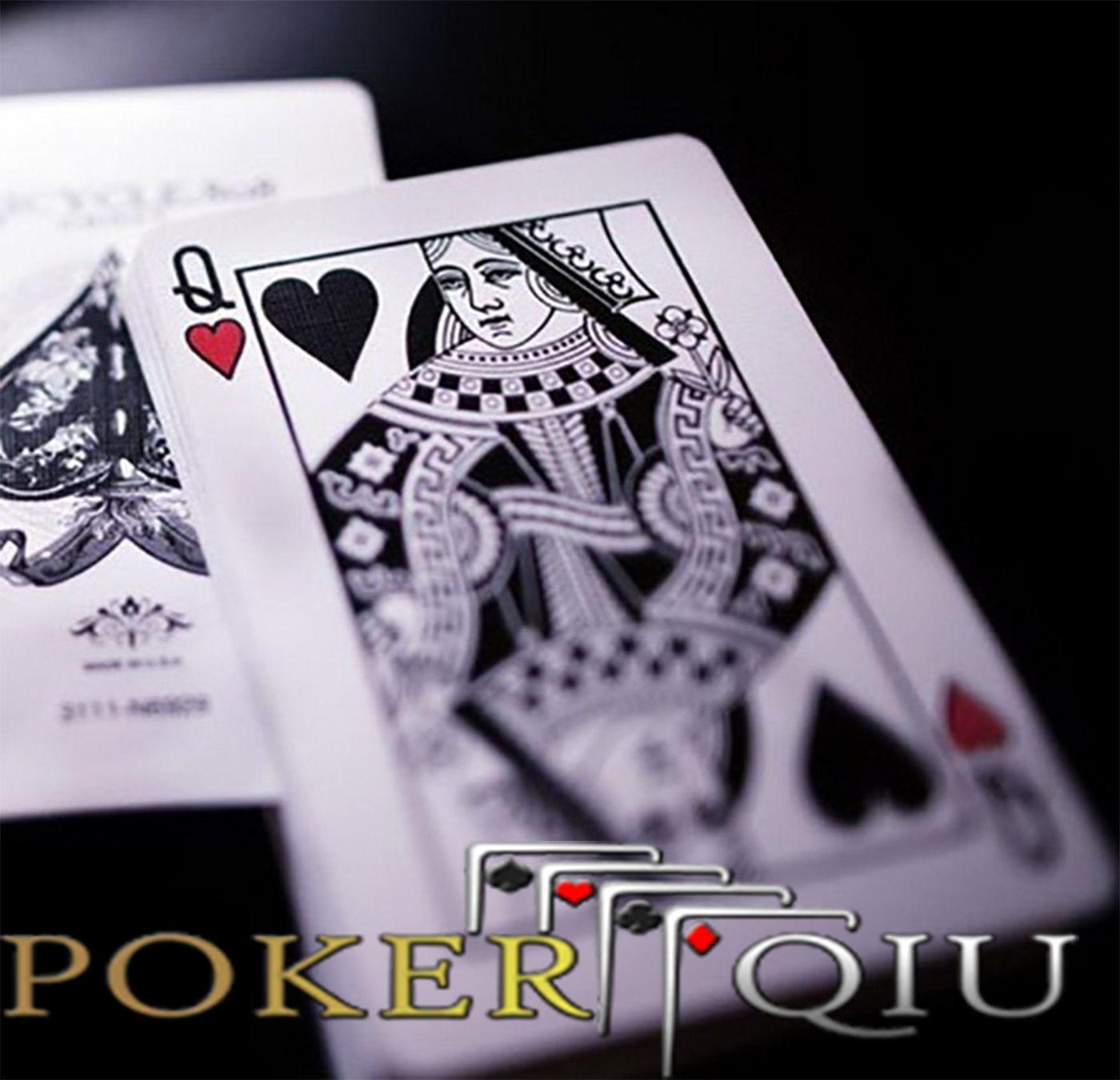 Agen Poker Online Terpercaya Via Android Poker Agen Online