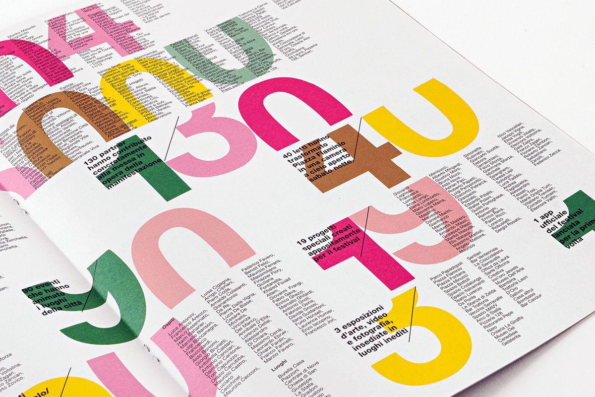 Comodamente Festival 2012 on Behance | Calendar | Pinterest