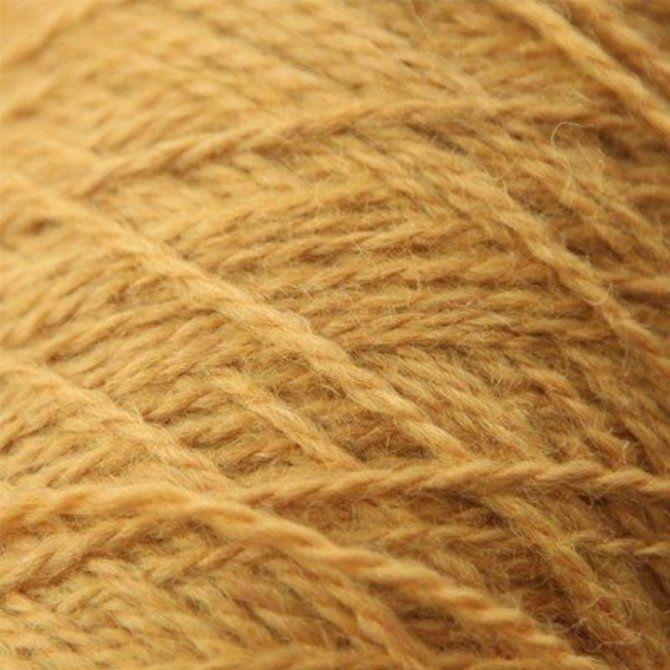 Valley Yarns Collingwood Rug Wool Wool Rug Collingwood Rugs