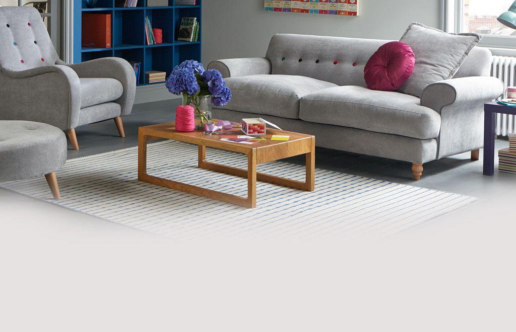 Enjoyable New Sofa With Colourful Buttons Sofa Fabric Sofa Best Sofa Spiritservingveterans Wood Chair Design Ideas Spiritservingveteransorg