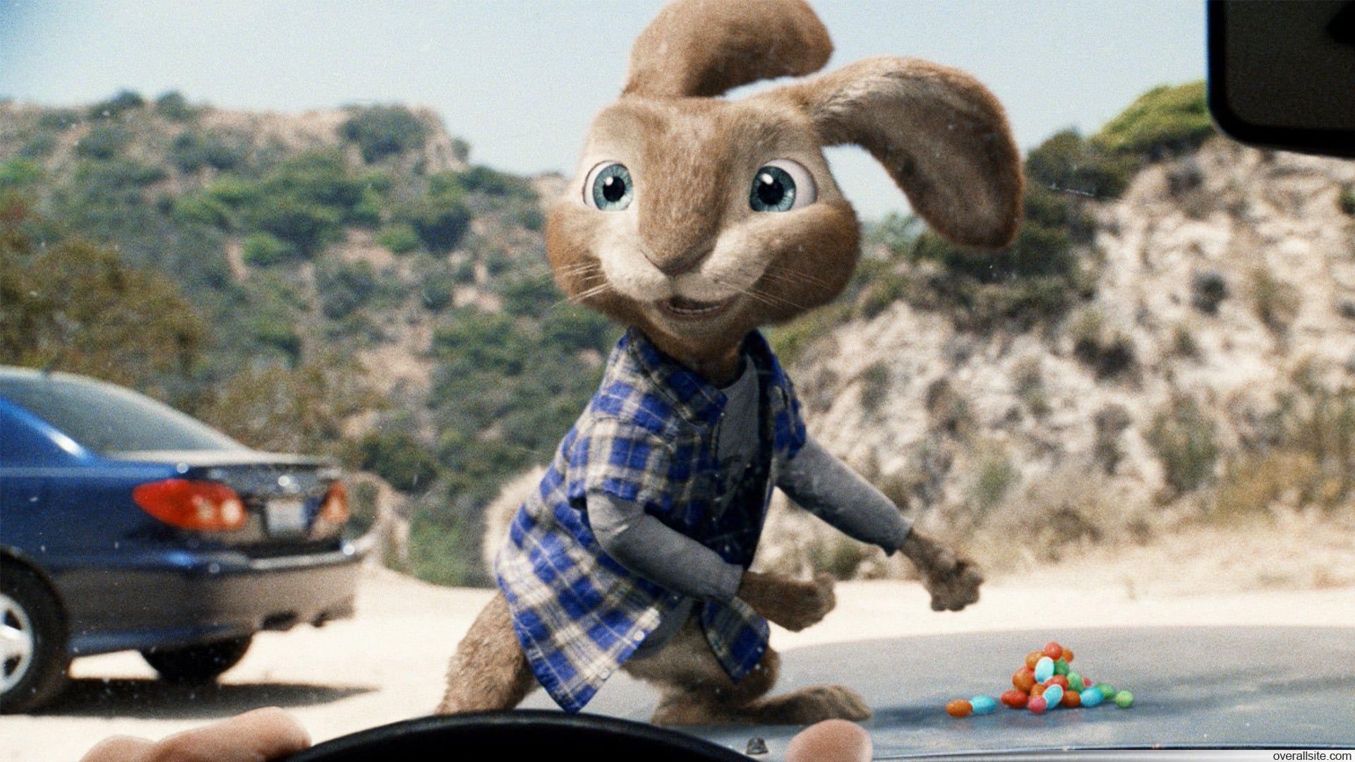 Hop 2011 Streaming Ita Cb01 Film Completo Italiano Altadefinizione C P E Il Figlio Adolescente Del Coniglio Pa Film Per Famiglia Guardare Film Cartoni Animati