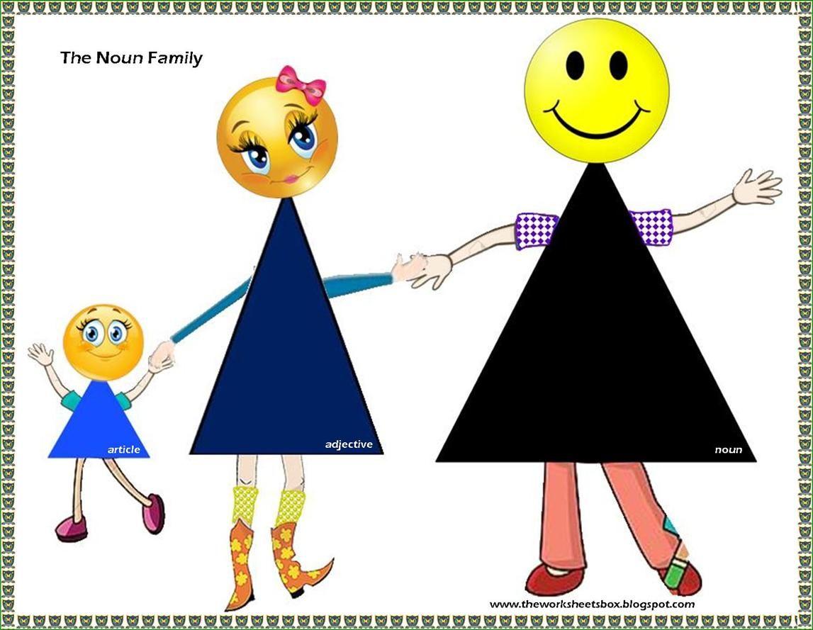 Montessori Language Arts