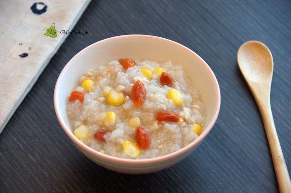 Pin by Angela on 燜燒杯食譜 | Recipes. Food. Chowder
