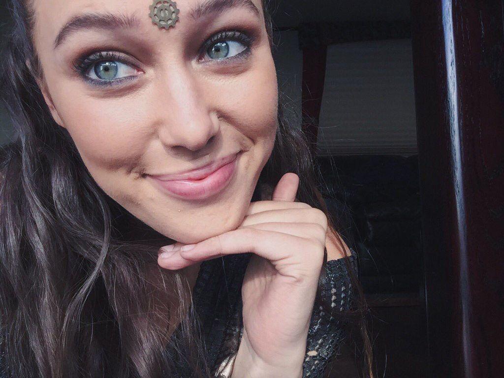 Selfie Alycia Debnam-Carey nudes (34 photos), Selfie