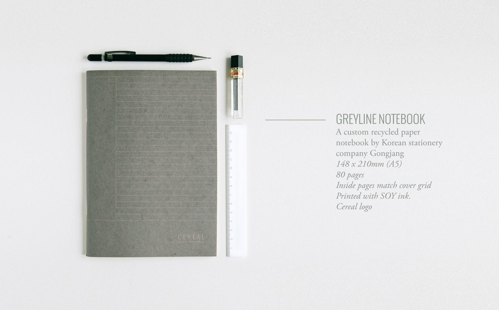 notebook_greyline