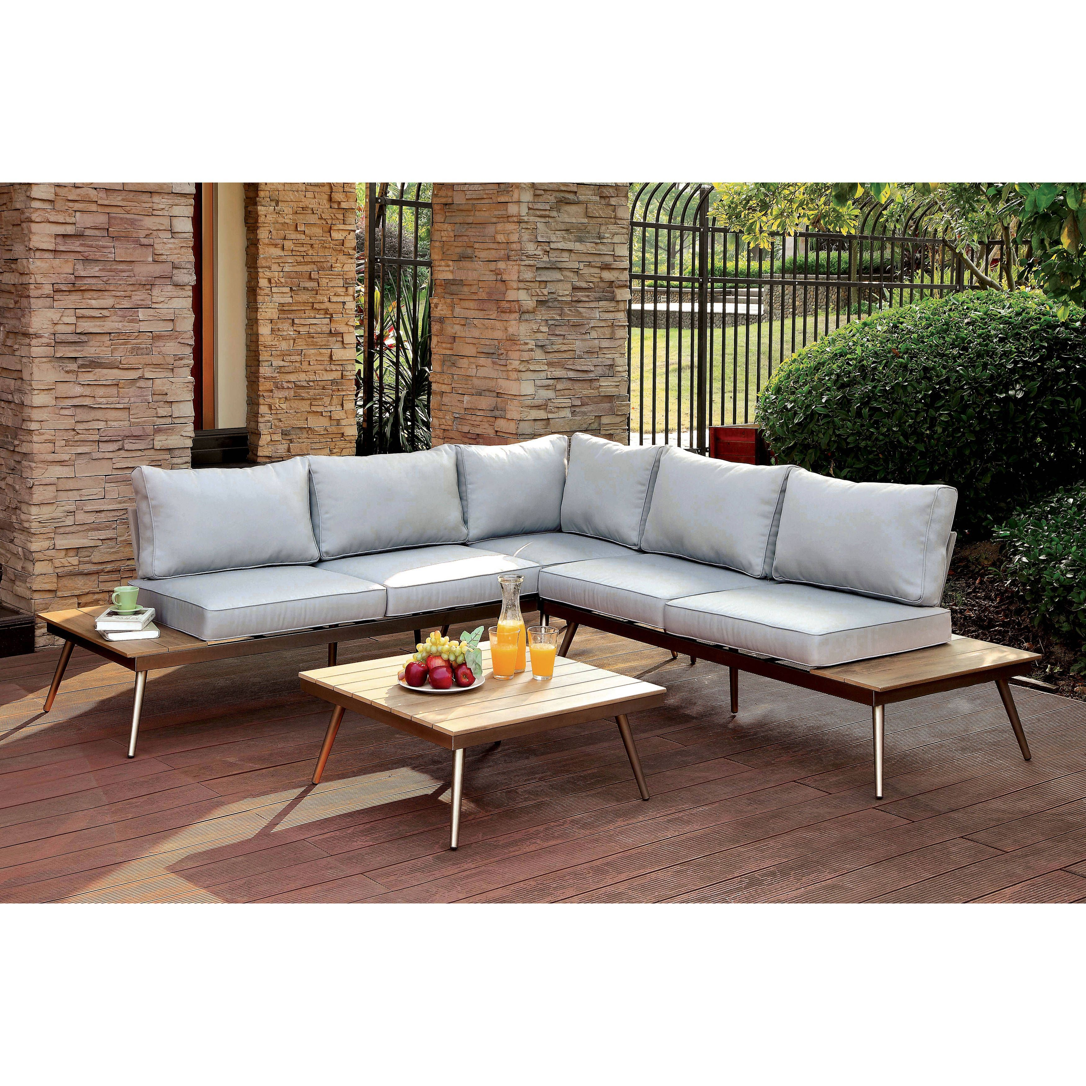 full circular sofas of comfy loveseat sofa patio modular furniture couch size modern contemporary outdoor