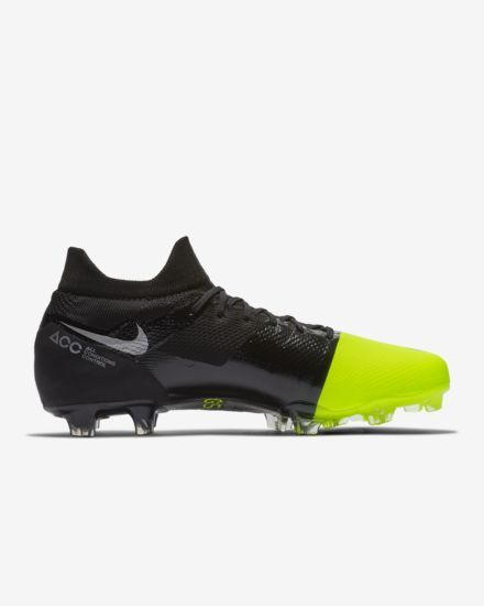 2649842307fa7 Nike Mercurial GS 360 Firm-Ground Football Boot