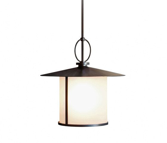 Pendant lights garden lighting cerchio kevin reilly check it out on architonic
