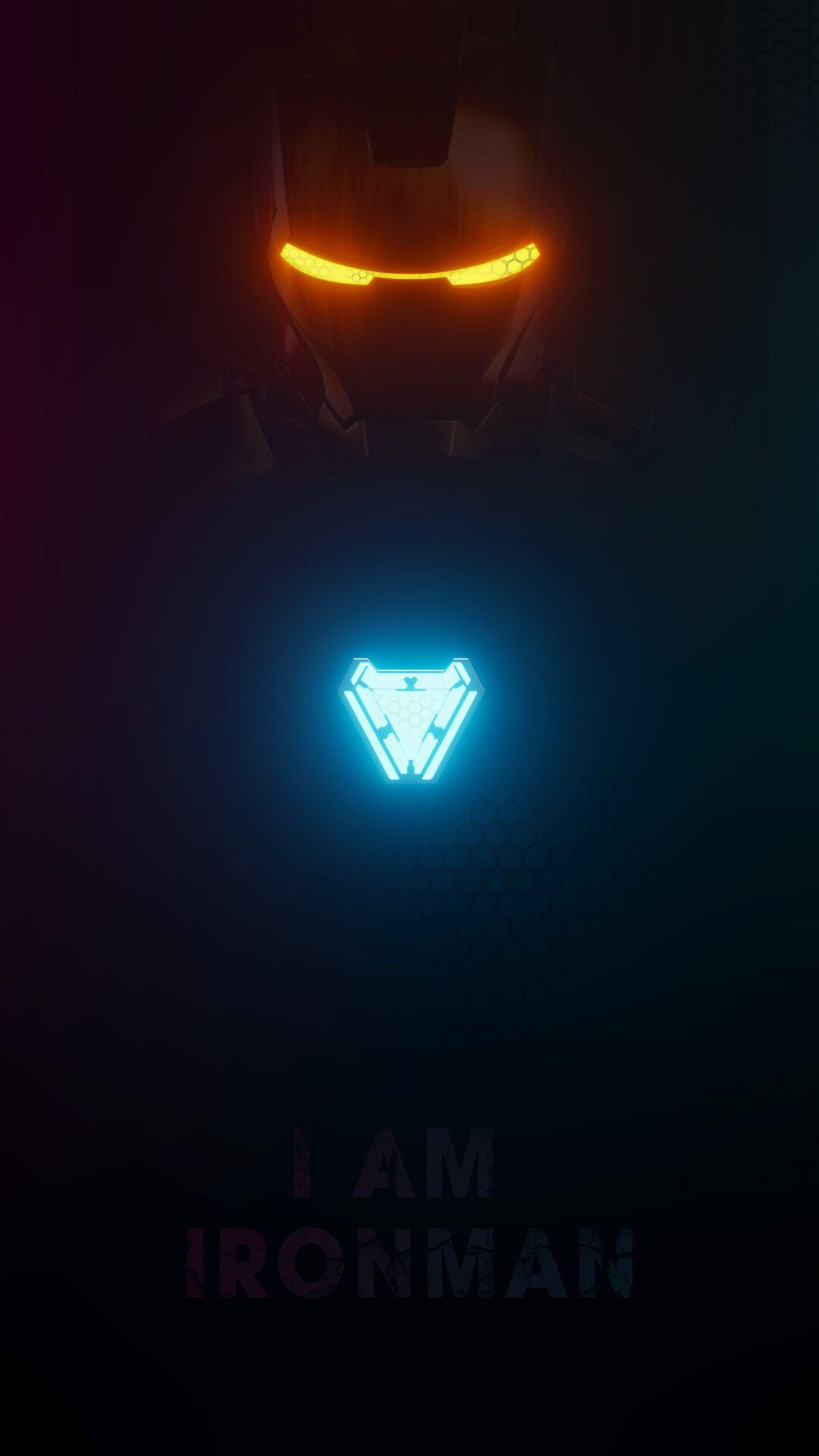 Pin by Coki Wicaksono on Iron Man Iron man wallpaper