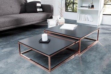 Design Couchtische Aus Glas, Massivholz Und Edelstahl: Einzigartige Möbel  Für Ein Schöneres Zuhause Finden Sie Online Zu Fairen Preisen Bei Riess  Ambiente.