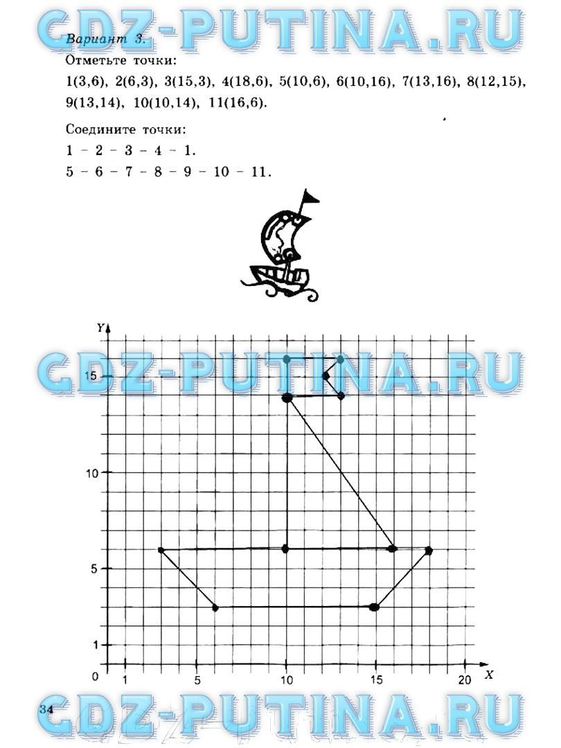 Гдз по химии класс смирнова и др