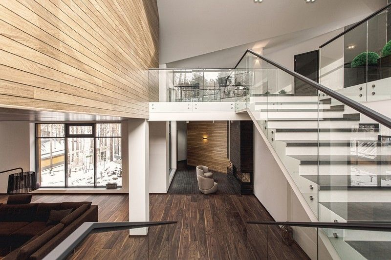 Modern Living Room Tumblr modern living room | tumblr | space ideas | pinterest | modern