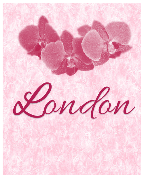 The Name London Works For A Baby Boy Or A Baby Girl Personally I Prefer It As A Girl S Name Pair Baby Girl Names Hindu Baby Boy Names Indian Baby Girl