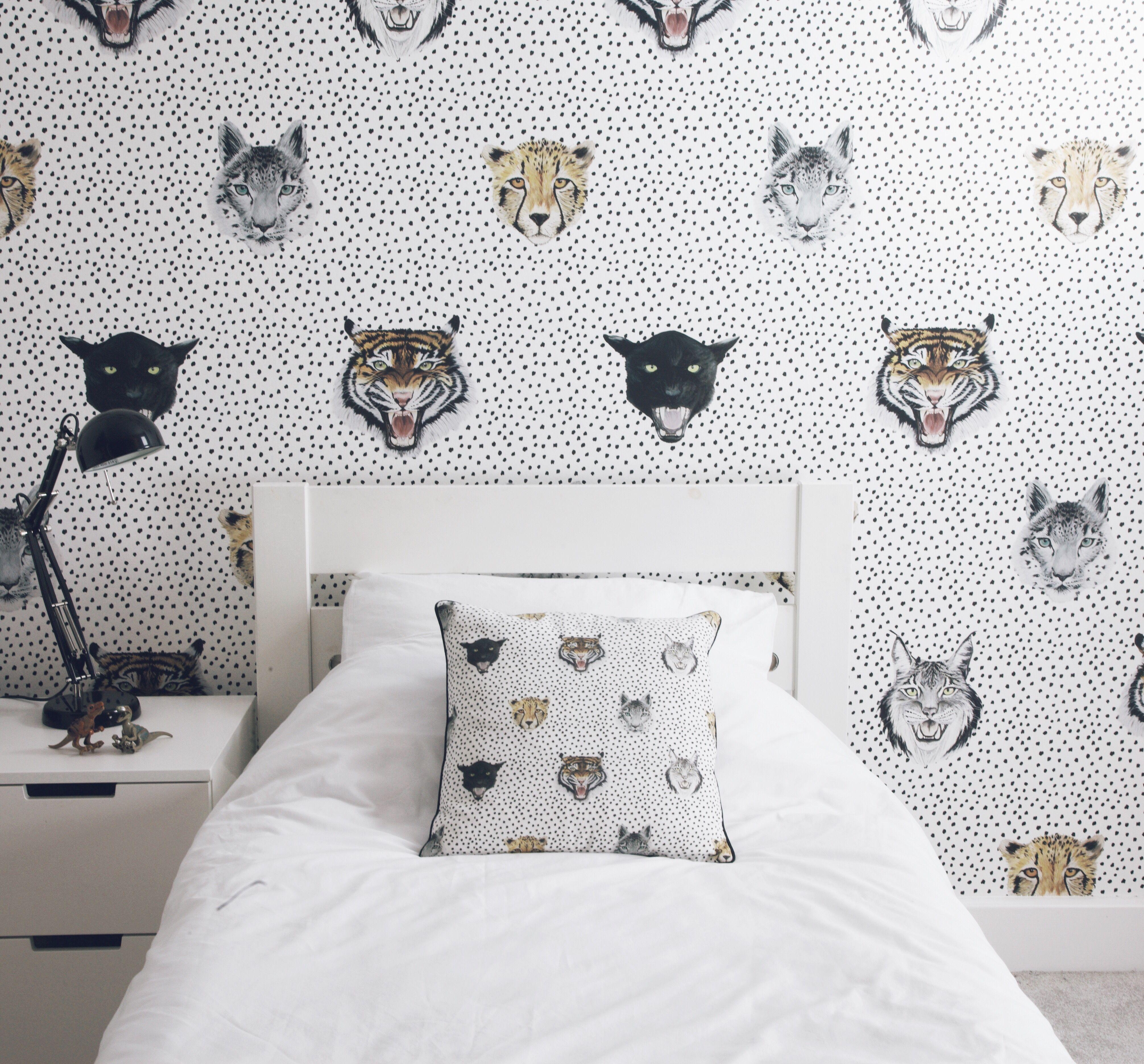 Best Wildcats Wallpaper Large Scale In 2020 Bedroom Decor 640 x 480