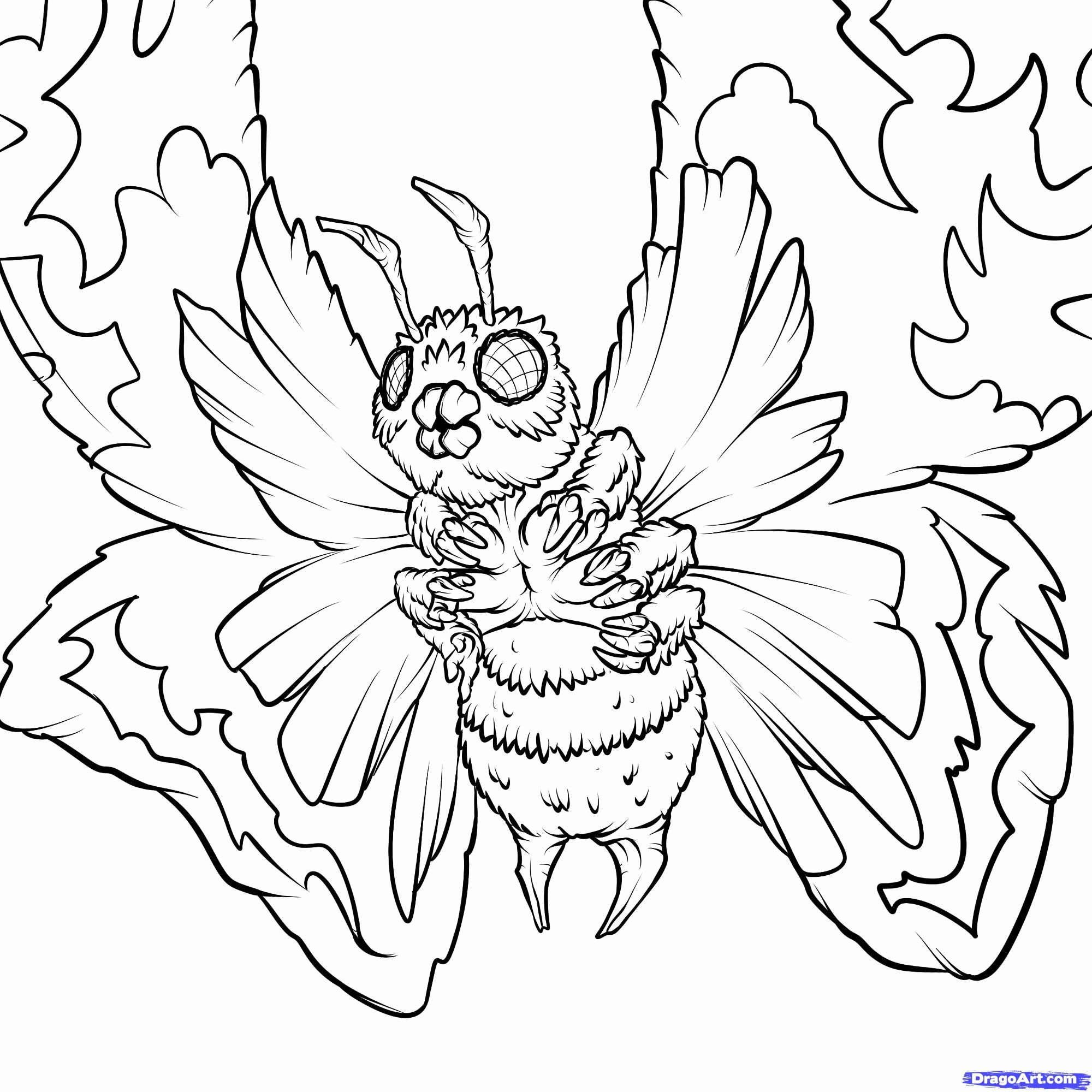 Space Coloring Sheets Pdf Best Of Printable Godzilla Coloring Pages Coloring Home Space Coloring Pages Monster Coloring Pages Dinosaur Coloring Pages [ 2000 x 2000 Pixel ]