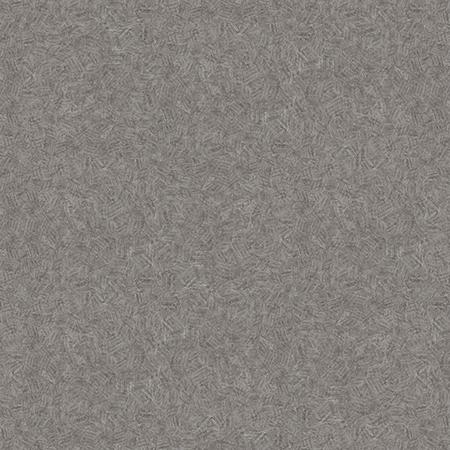 Flooring Tiles From Our Iconic Range - Karndean Designflooring