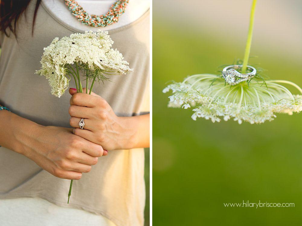 Engagement photography hilary briscoe photography