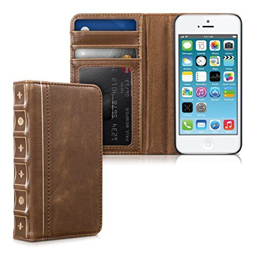 kwmobile Stylish wallet synthetic leather case book style... https://www.amazon.co.uk/dp/B010XUO14C/ref=cm_sw_r_pi_dp_x_xVLkybJ3DHP5X