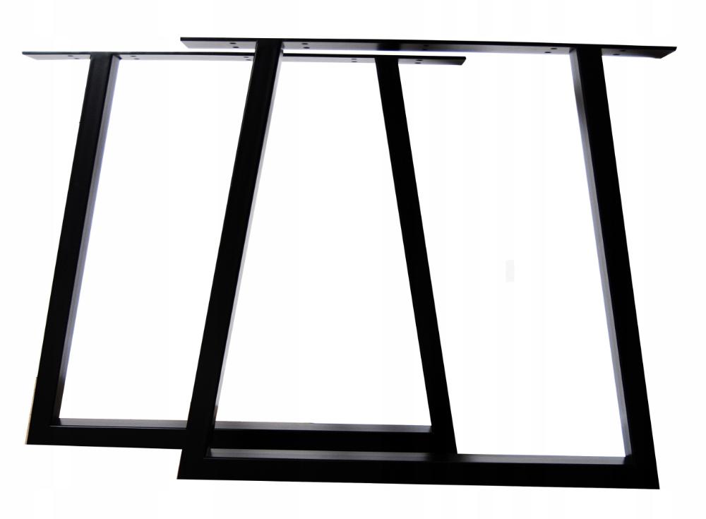 Nogi Metalowe Do Stolu Podstawa Do Stolu Loft Dinning Table Home Decor Decor