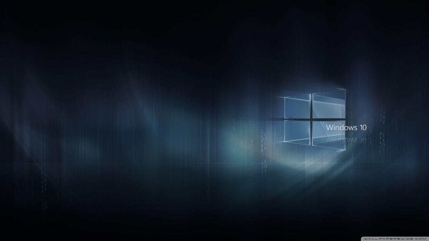 Windows 10 Wallpaper Buscar Con Google Papel De Parede Pc Papeis De Parede