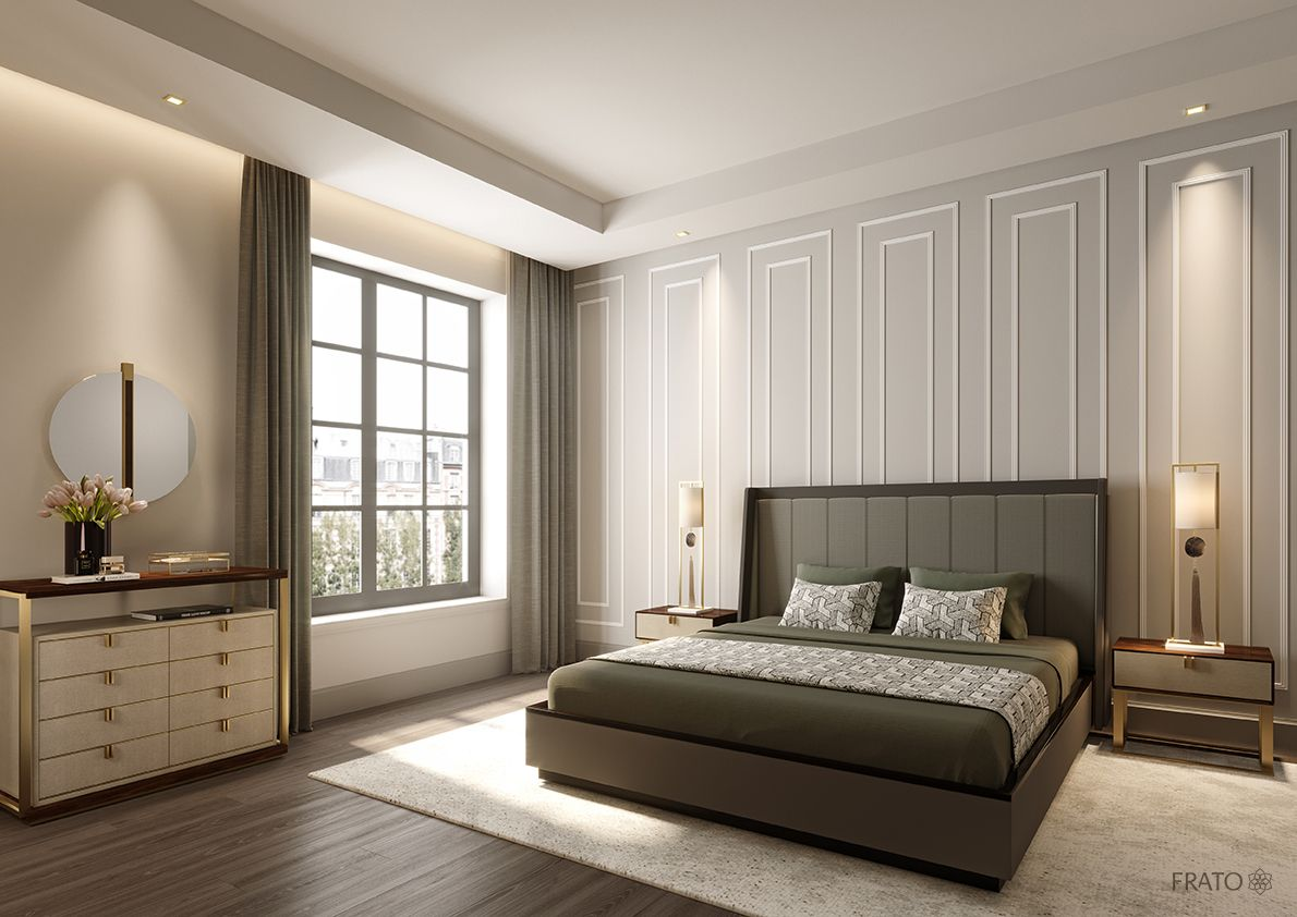 Phenomenal The Dover Bedroom Dover Bed Lexton Chest Of Drawers Interior Design Ideas Gentotryabchikinfo