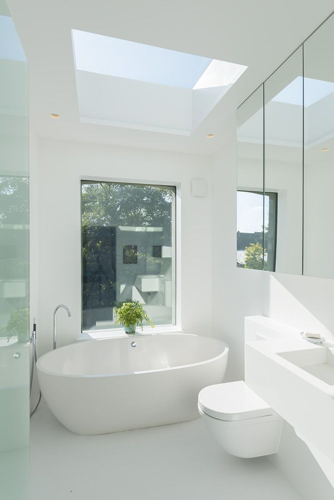 residential projects  archic  top bathroom design