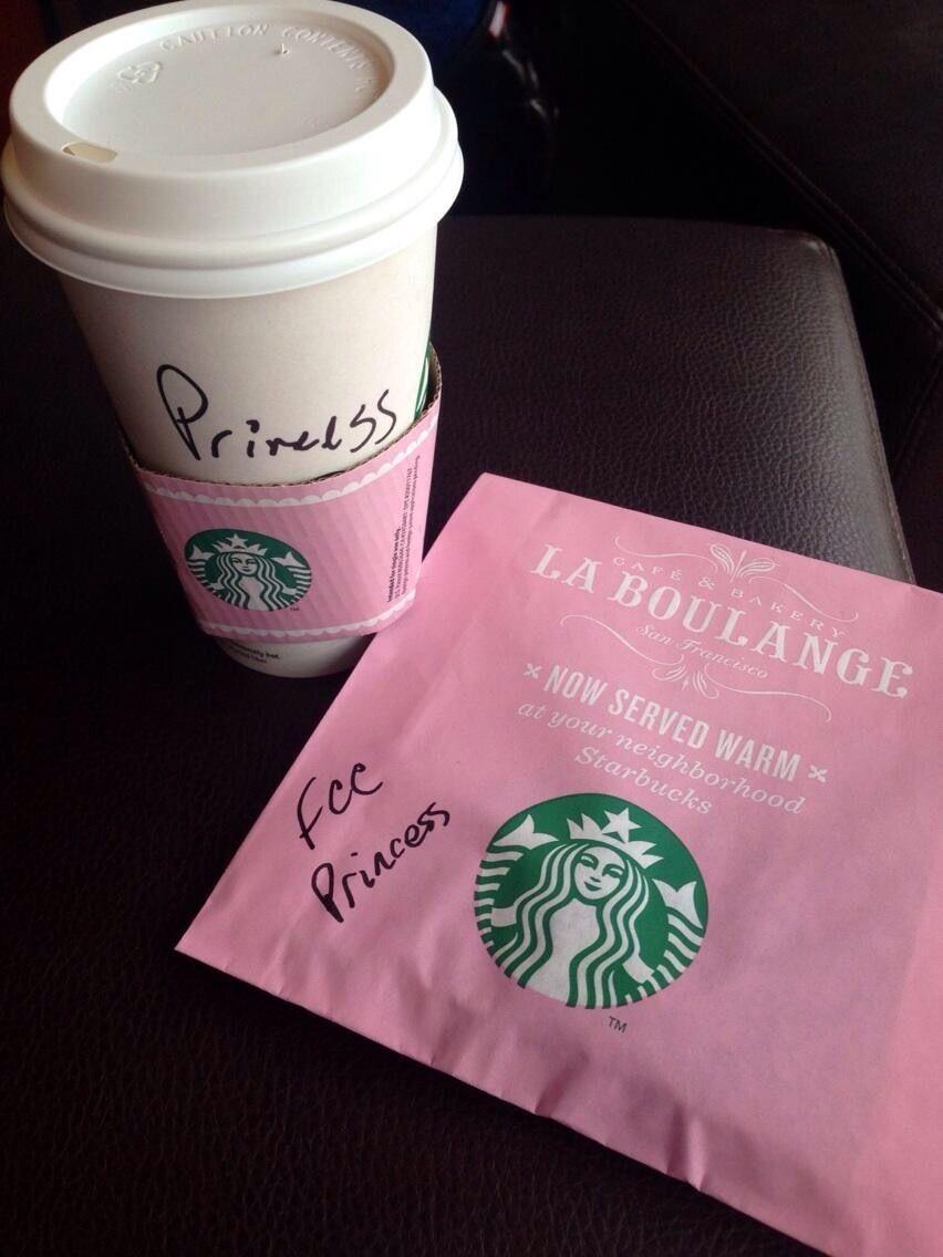 ♡xo.Brooklyn♕ Starbucks, Starbucks hot, Hot coffee