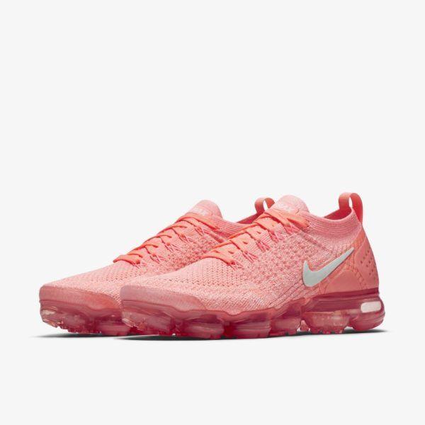 check out 4372b d529a Designerschuhe, Ootd, Damenmode, Air Max Sneakers, Turnschuhe Nike, Schuh
