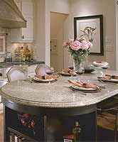 Granite Dining Table top | For the Home | Pinterest | Granite ...