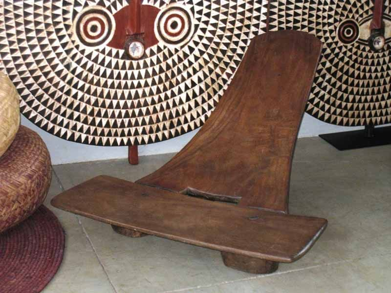 African Artefacts Furniture Masks Interior Pieces Toguna A Passion For Africn Art And People African Decor Chair Furniture