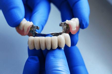 Mill Dam Dental Care Offers Sealants Fluoride Treatments Digital Dental X Rays Oral Cancer Screenings Emergency Dentist Sedation Dentistry Dental Implants