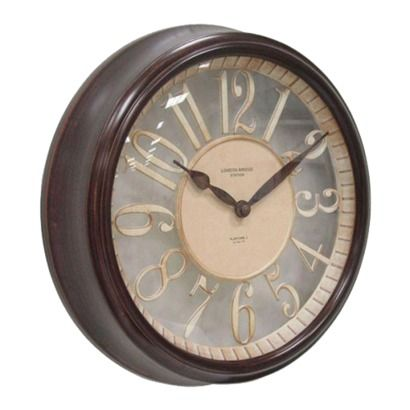 Possibly For Living Room For The Home Clock Oversized Clocks Wall