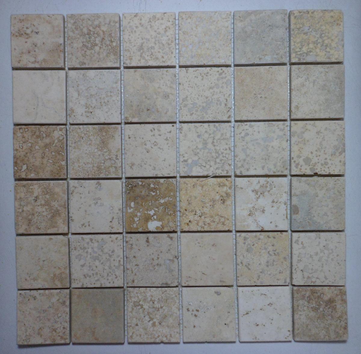 Mosaico para baos interesting azulejos para baos diseo - Azulejos para mosaicos ...