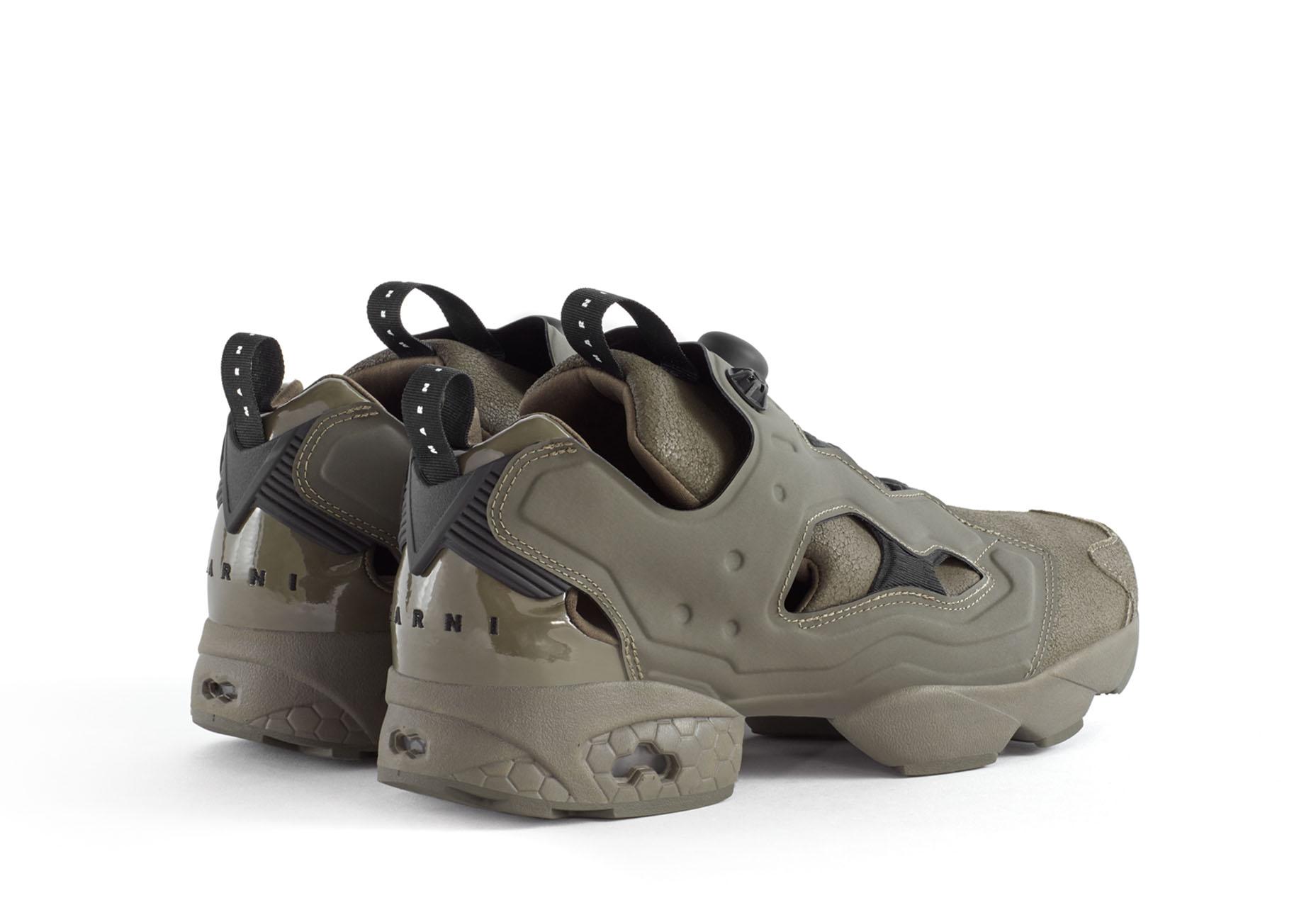 MARNI x Zalando | Shop exclusively at Zalando | Shoes on