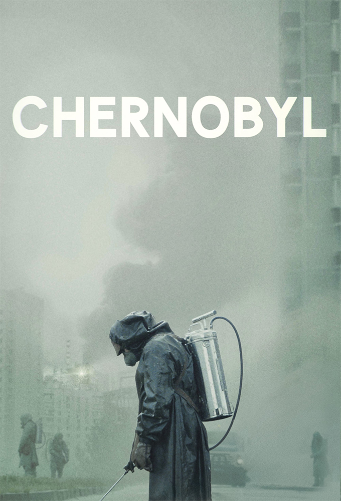 Watch Chernobyl Online Free TV Shows & Movies
