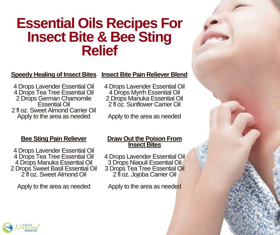 Pin On Best Of Enjoy Natural Health Blog