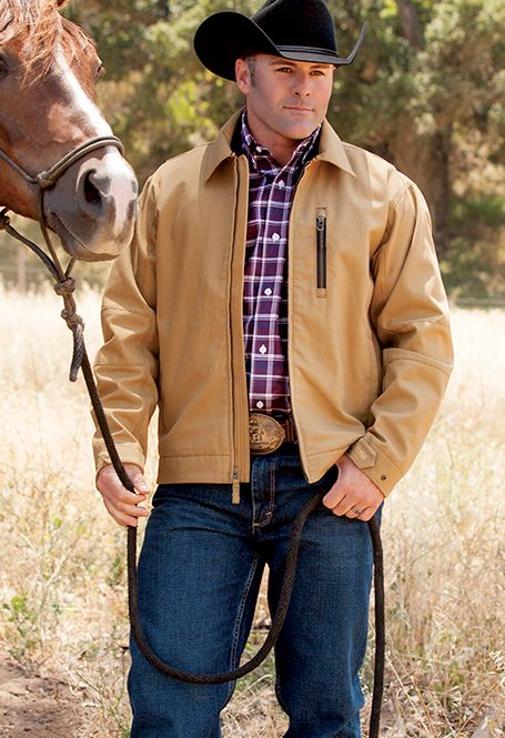 western men Men's western wear, work wear, and casual apparel every cowboy needs his perfect pair of cowboy boots you'll be sure to find a pair that feels like it was made for you in our men's cowboy boot section.