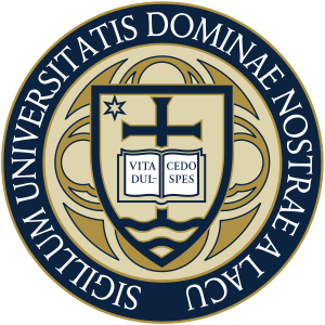 University Of Notre Dame Wikipedia Digital Embroidery Notre Dame University Art Logo