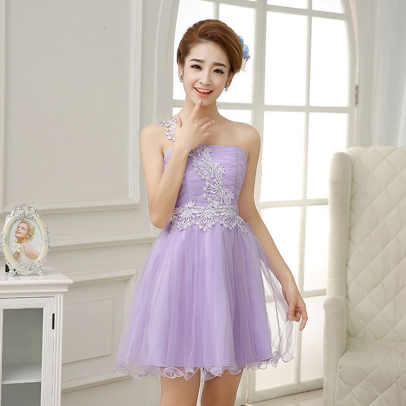 c026e8884d bridesmaid dresses short for wedding guests sister party formal dress plus  size dress prom dresses ROM80046