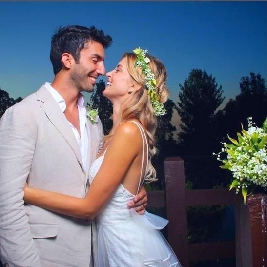 justin baldino marriage | Wedding Stuff (for later ...