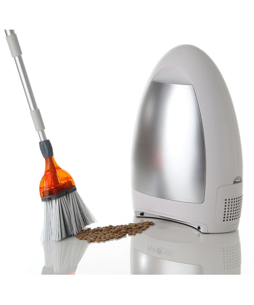 Home Touchless Vacuum Cleaner Cleaning Gadgets Vacuums Vacuum