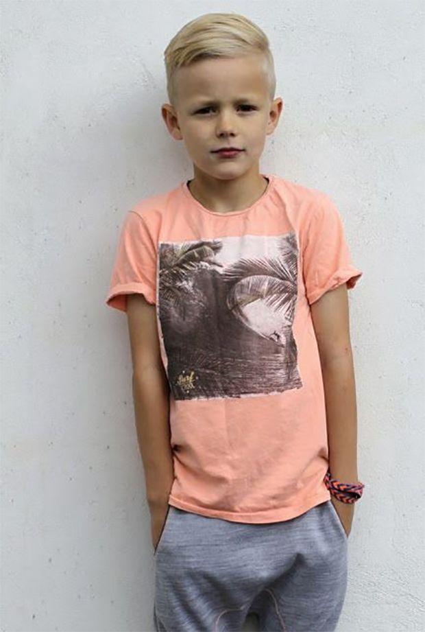 cortes de pelo para nios moda infantil moda infantil y decoracin charhadas