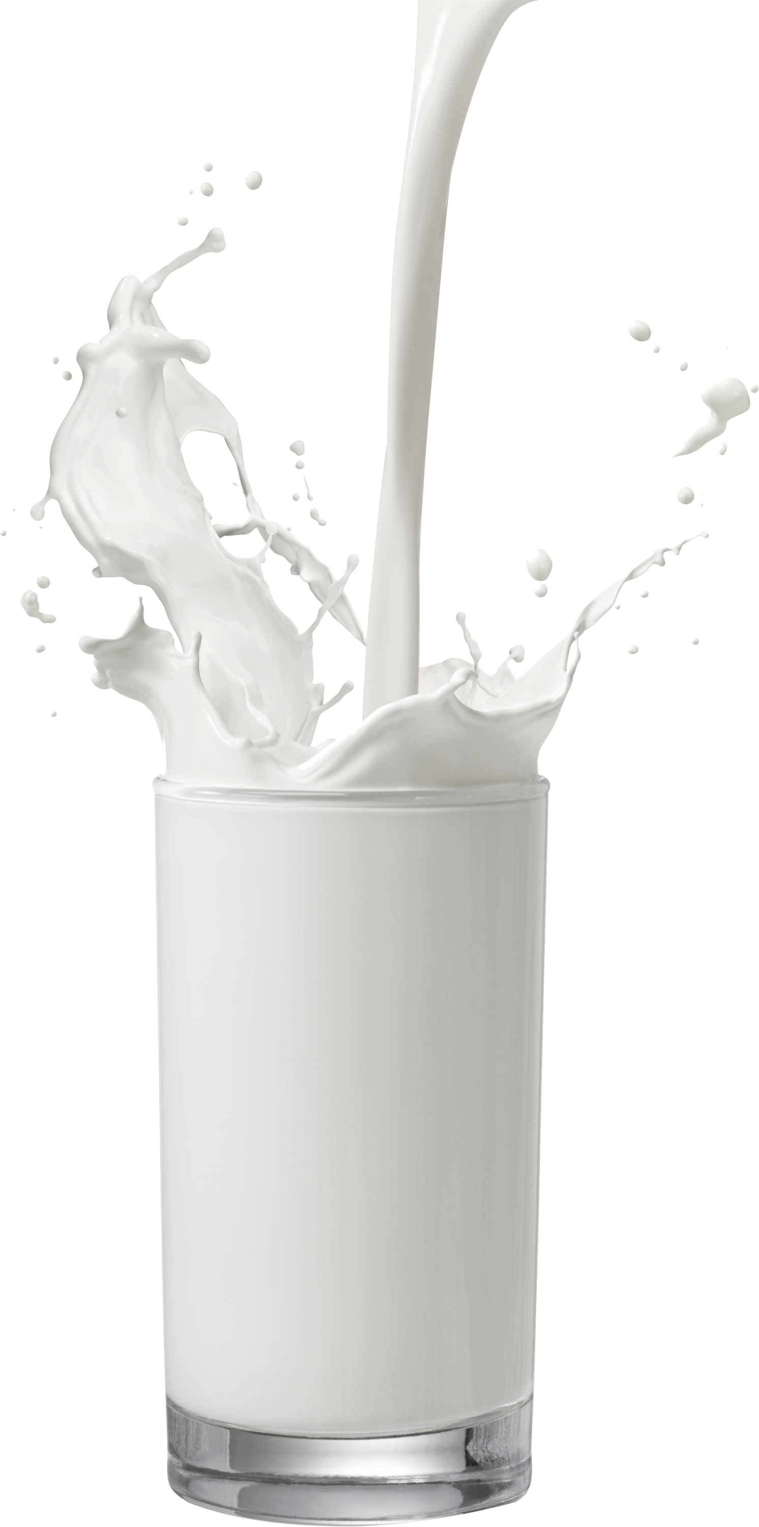 Milk Png Image In 2020 Transparent Background Milk Transparent