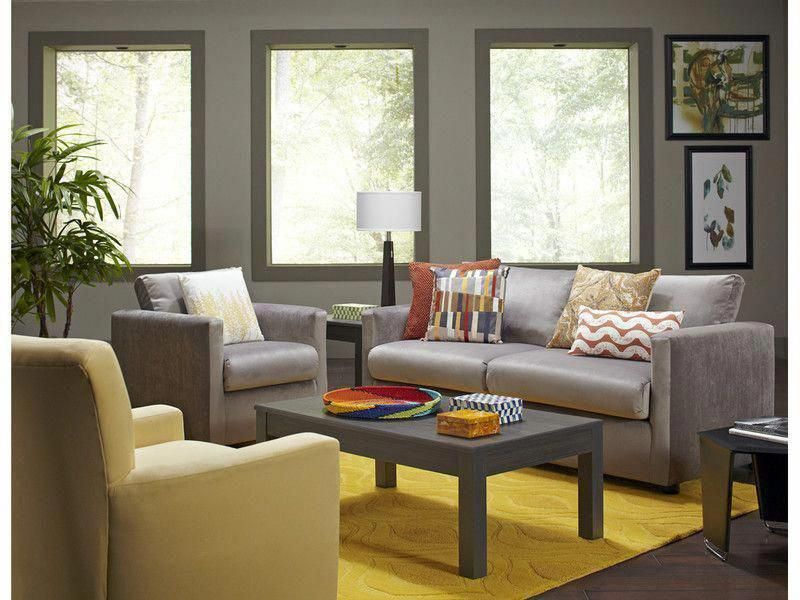 Cheap Home Decor Can Be Easy To Find Furniture