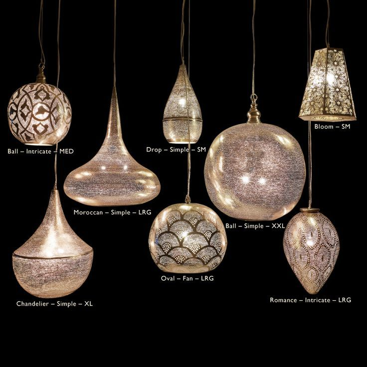 1000 ideas about moroccan pendant light on pinterest moroccan moroccan pendant light aloadofball Images