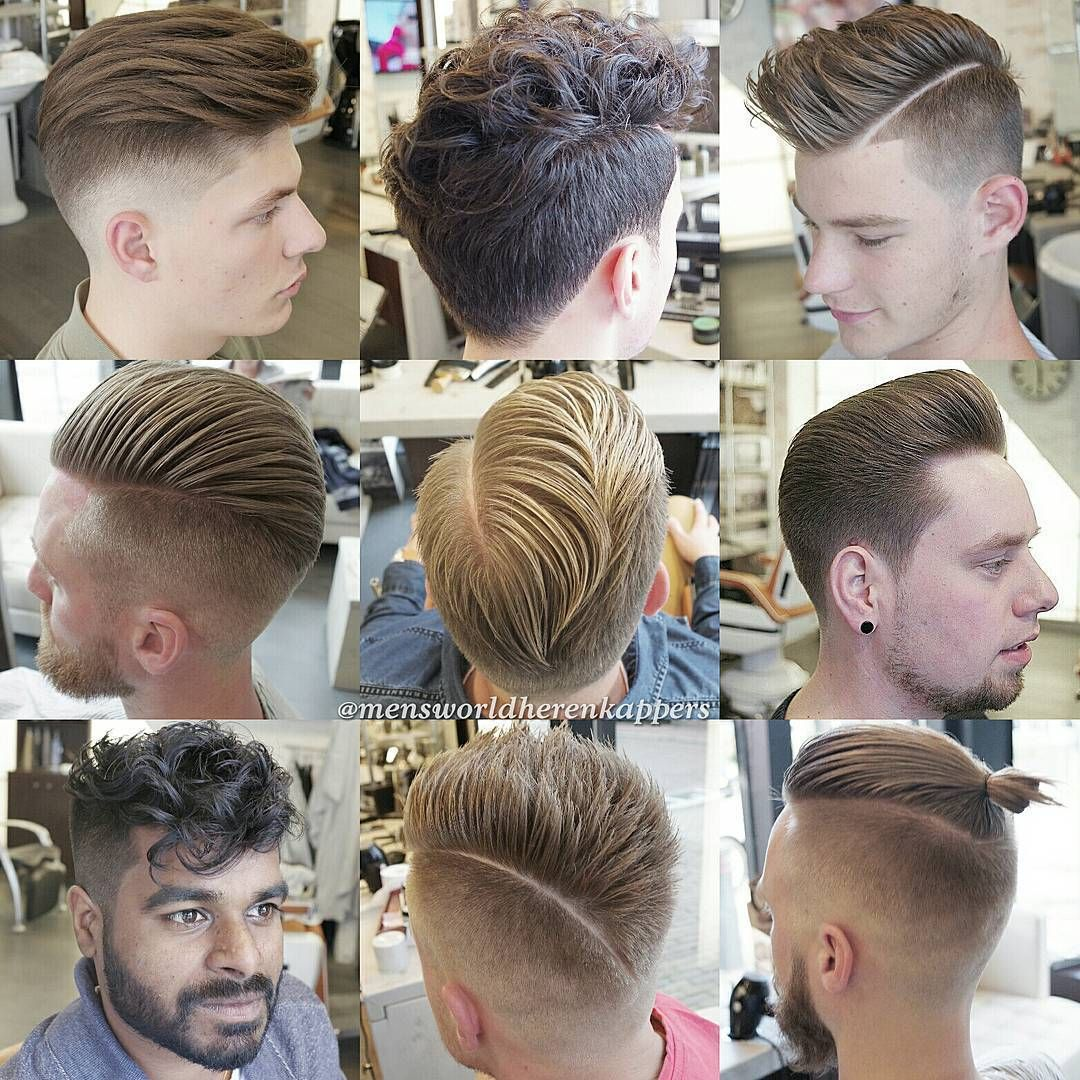 Hairstyles For Thin Hair Men Hairstyles For Thin Hair Pictures Hairstyles For Thin Hair Round Face Hai Hair Styles Hairstyles For Thin Hair Hair Styles 2017