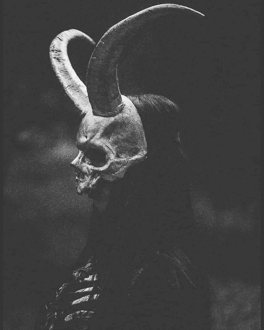 Satanic Art Dark Aesthetic Witch Aesthetic