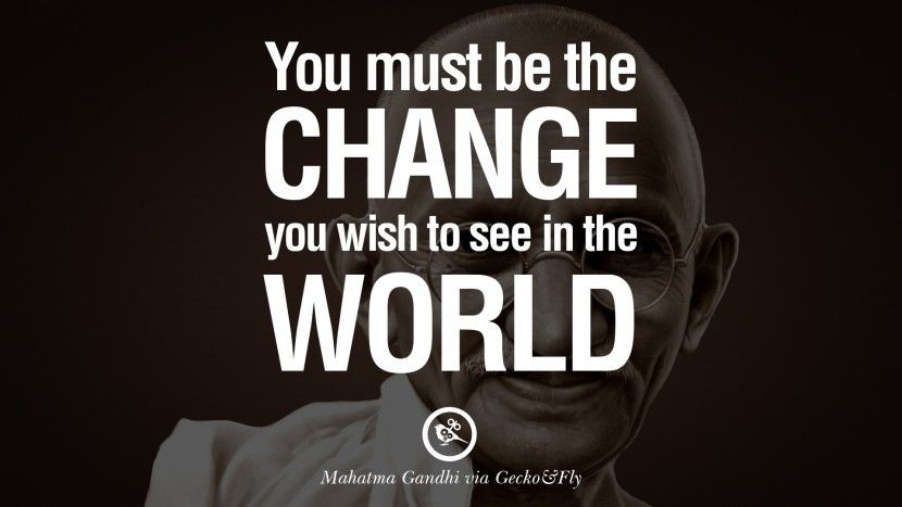 28 Mahatma Gandhi Quotes And Frases On Peace Protest And Civil Liberties Gandhi Quotes Mahatma Gandhi Quotes Protest Quotes